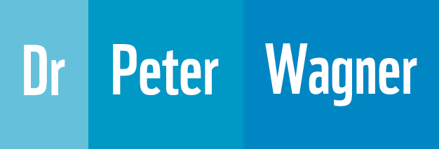 Dr Peter Wagner Immobilienbewerter und Immobilientreuhaender